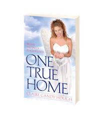 One-True-Home-3D